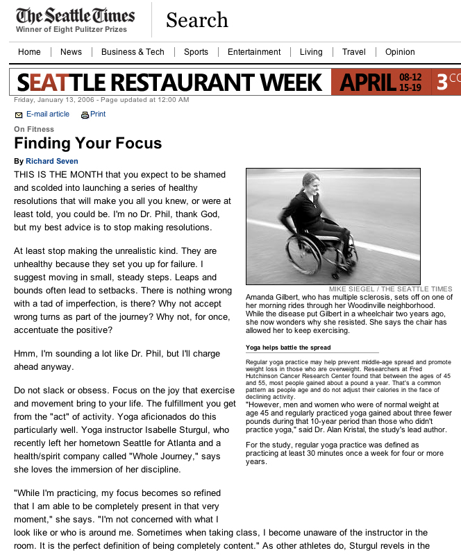 seattle-publication-thumb